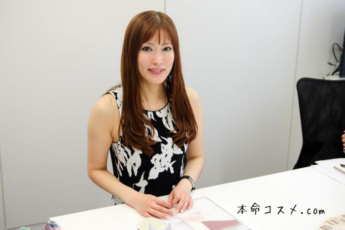 【ブランド誕生秘話】プレミアアンチエイジングD.U.O.ディレクター咲丘恵美さん《前編》